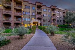 Photo of 5350 E Deer Valley Drive, Unit 2244, Phoenix, AZ 85054 (MLS # 6060710)