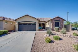 Photo of 3594 E Alfalfa Drive, Gilbert, AZ 85298 (MLS # 6060718)