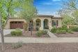 Photo of 3936 N Evergreen Street, Buckeye, AZ 85396 (MLS # 6060725)