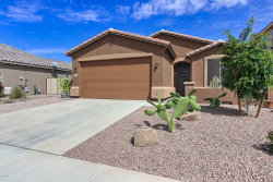 Photo of 2072 W Kenton Way, Queen Creek, AZ 85142 (MLS # 6060730)