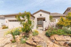 Photo of 4836 E Villa Theresa Drive, Scottsdale, AZ 85254 (MLS # 6060732)
