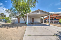 Photo of 301 S Central Avenue, Avondale, AZ 85323 (MLS # 6060738)