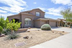 Photo of 14035 E Sahuaro Drive, Scottsdale, AZ 85259 (MLS # 6060741)
