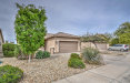 Photo of 19362 W Woodlands Avenue, Buckeye, AZ 85326 (MLS # 6060750)