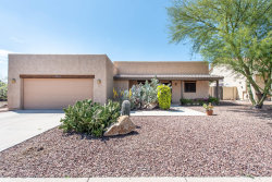 Photo of 17302 N 22nd Way, Phoenix, AZ 85022 (MLS # 6060778)