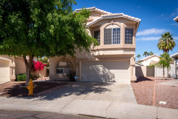 Photo of 922 E Elgin Street, Chandler, AZ 85225 (MLS # 6060785)
