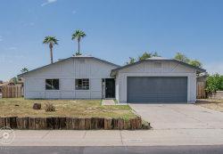 Photo of 11002 N 75th Drive, Peoria, AZ 85345 (MLS # 6060787)