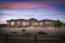 Photo of 2842 W Irvine Road, Phoenix, AZ 85086 (MLS # 6060790)