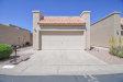 Photo of 750 E Pepper Drive, Casa Grande, AZ 85122 (MLS # 6060794)