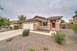 Photo of 2977 E Aris Drive, Gilbert, AZ 85298 (MLS # 6060798)