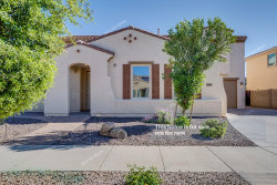 Photo of 21029 E Sunset Drive, Queen Creek, AZ 85142 (MLS # 6060800)