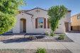 Photo of 21029 E Sunset Drive, Queen Creek, AZ 85142 (MLS # 6060800)