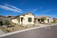 Photo of 3868 Goldmine Canyon Way, Wickenburg, AZ 85390 (MLS # 6060802)