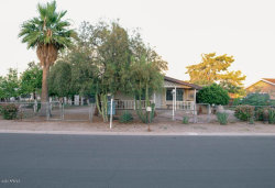 Photo of 19425 N 26th Street, Phoenix, AZ 85050 (MLS # 6060813)