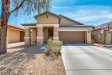 Photo of 9941 W Gross Avenue, Tolleson, AZ 85353 (MLS # 6060822)