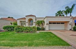 Photo of 14139 W Desert Glen Drive, Sun City West, AZ 85375 (MLS # 6060824)
