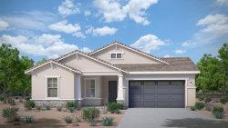 Photo of 21022 E Via Del Sol --, Queen Creek, AZ 85142 (MLS # 6060837)