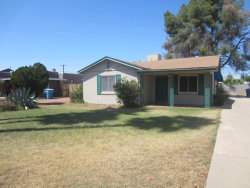 Photo of 340 W Hazelwood Street, Phoenix, AZ 85013 (MLS # 6060853)