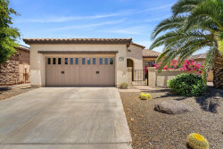 Photo of 12494 W Bajada Road, Peoria, AZ 85383 (MLS # 6060855)