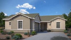 Photo of 21168 E Arroyo Verde Drive, Queen Creek, AZ 85142 (MLS # 6060857)