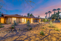 Photo of 3935 E Sequoia Trail, Phoenix, AZ 85044 (MLS # 6060866)