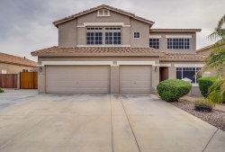 Photo of 9773 W Hedge Hog Place, Peoria, AZ 85383 (MLS # 6060880)