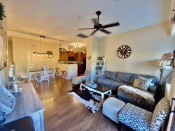 Photo of 2725 E Mine Creek Road, Unit 2166, Phoenix, AZ 85024 (MLS # 6060882)