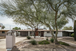 Photo of 1125 E Northview Avenue, Phoenix, AZ 85020 (MLS # 6060884)