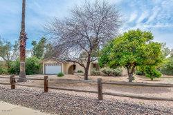 Photo of 5325 E Thunderbird Road, Scottsdale, AZ 85254 (MLS # 6060893)