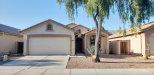 Photo of 8334 W Papago Street, Tolleson, AZ 85353 (MLS # 6060899)