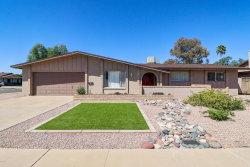 Photo of 4830 S Kachina Drive, Tempe, AZ 85282 (MLS # 6060905)
