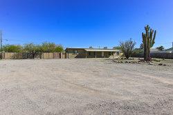 Photo of 10718 E Mercury Drive, Apache Junction, AZ 85120 (MLS # 6060932)