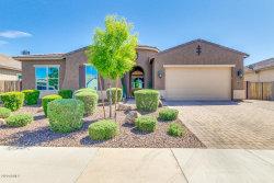 Photo of 3929 E Peartree Lane, Gilbert, AZ 85298 (MLS # 6060936)