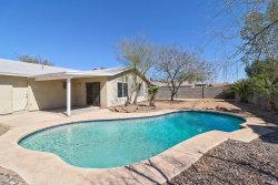 Photo of 915 W Yale Drive, Tempe, AZ 85283 (MLS # 6060998)