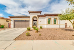 Photo of 19462 E Strawberry Drive, Queen Creek, AZ 85142 (MLS # 6061021)
