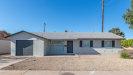 Photo of 3702 W Glendale Avenue, Phoenix, AZ 85051 (MLS # 6061034)