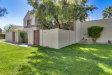 Photo of 7828 E Keim Drive, Scottsdale, AZ 85250 (MLS # 6061043)