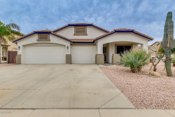 Photo of 977 W Dexter Way, San Tan Valley, AZ 85143 (MLS # 6061056)