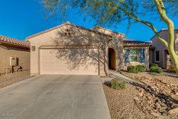 Photo of 4906 W Posse Drive, Eloy, AZ 85131 (MLS # 6061102)