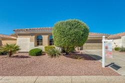 Photo of 12918 W Sola Drive, Sun City West, AZ 85375 (MLS # 6061135)