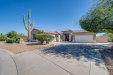 Photo of 7815 E Lynwood Circle, Mesa, AZ 85207 (MLS # 6061155)