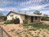 Photo of 3000 S Arizola Road, Casa Grande, AZ 85122 (MLS # 6061157)