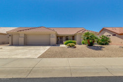Photo of 14321 W Parada Drive, Sun City West, AZ 85375 (MLS # 6061186)