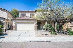 Photo of 4504 W Burgess Lane, Laveen, AZ 85339 (MLS # 6061188)
