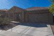 Photo of 24461 W Mobile Lane, Buckeye, AZ 85326 (MLS # 6061195)