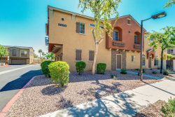 Photo of 2402 E 5th Street, Unit 1722, Tempe, AZ 85281 (MLS # 6061203)
