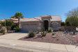 Photo of 24411 N 38th Lane, Glendale, AZ 85310 (MLS # 6061205)