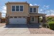 Photo of 12029 W Apache Street, Avondale, AZ 85323 (MLS # 6061212)