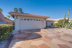Photo of 10937 E Sunnydale Drive, Sun Lakes, AZ 85248 (MLS # 6061214)