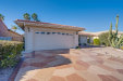 Photo of 10937 E Sunnydale Drive, Sun Lakes, AZ 85248 (MLS # 6061214)